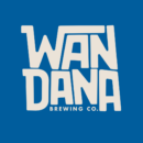 Wandana Brewing Co