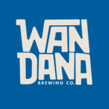 Wandana Brewing Co. | Craft Brewery